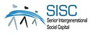SISC - Senior Intergenerational Social Capital